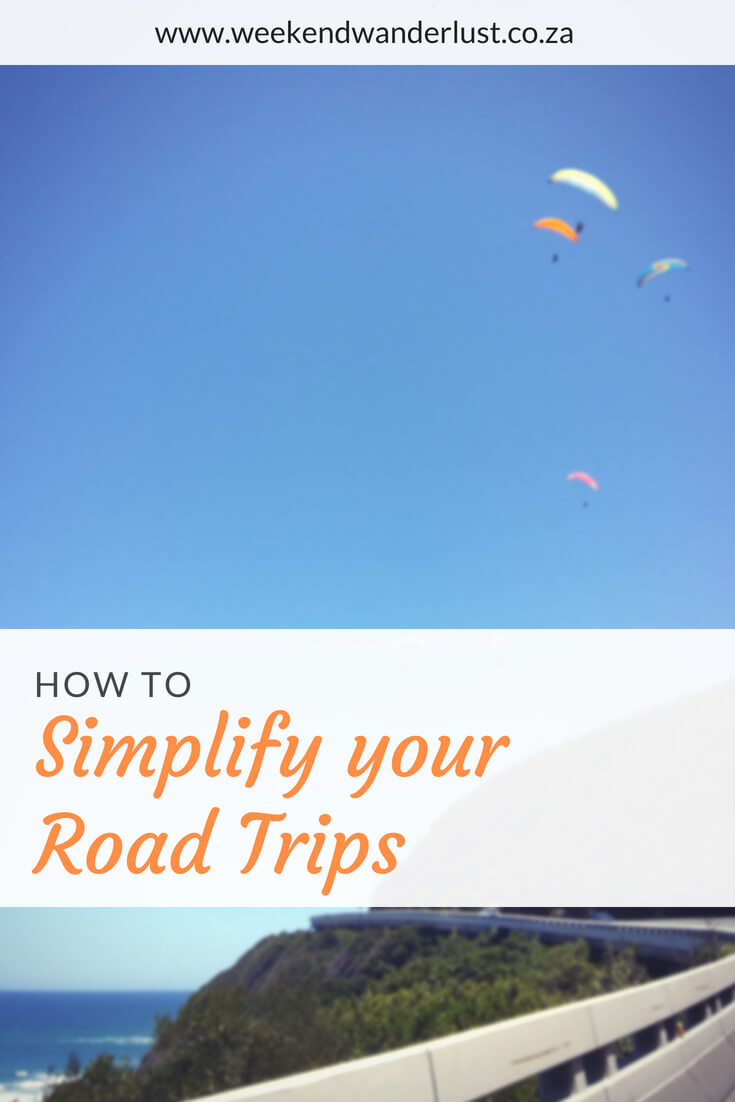 prepping for a road trip doesnt have to be a daunting mission, i have a few simple tips and tricks that make preparing for a long road trip incredibly easy...